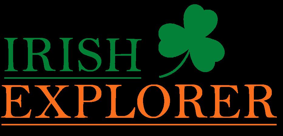 Irish Explorer Logo